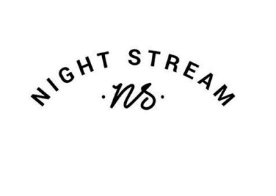 Night Stream