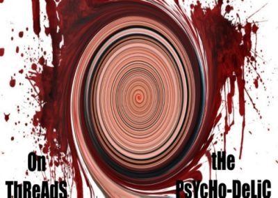 Wotta Mess Presents The Psycho-Delic Kento Show