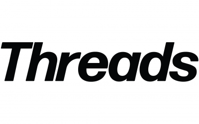 The Thread (News)